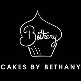 Cakes by Bethany