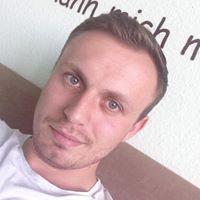 Rüdiger Konarski