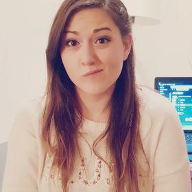 Laia Dasca