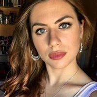 Maria Laura Uva