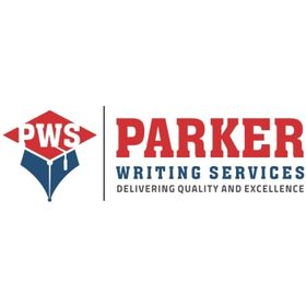 Parker Writing Services