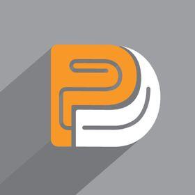 Physique Design