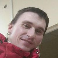 Алексей Ашутов
