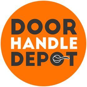 Door Handle Depot