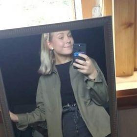 Amanda Nyholm (amandanyholm) på Pinterest