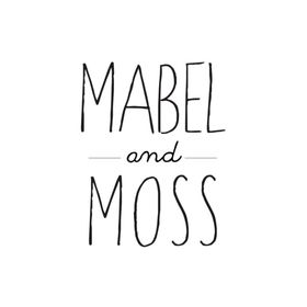 Mabel and Moss