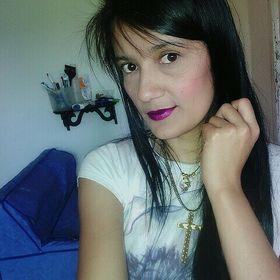 Hana Salazar