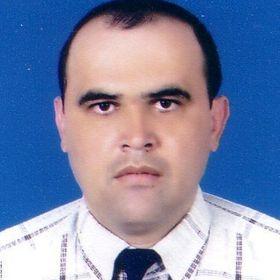 Mehmet Sipahi