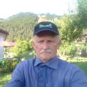 Jozef Misani