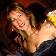 Sara Gomes