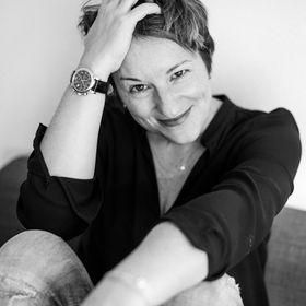 Birgit Schulz Fotografin
