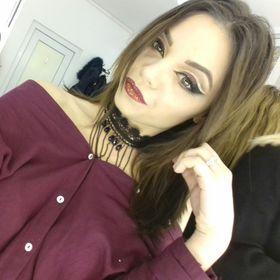 Lavinia Vasiliu