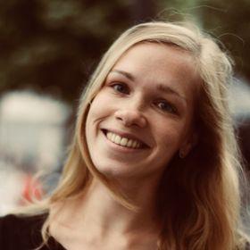 Charlotte van den Brink