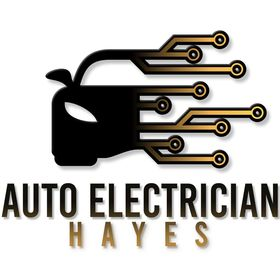 Auto Electrician Hayes Ltd