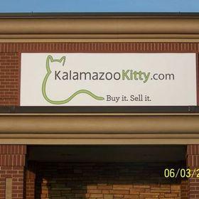 KalamazooKitty.com