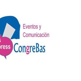 Congrebas Events&Comm
