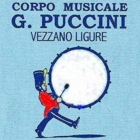 Banda G. Puccini