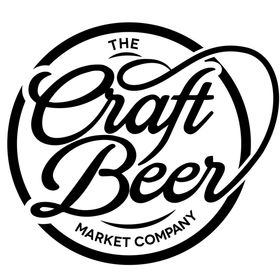 The Craft Beer Market Company Sydney Australia