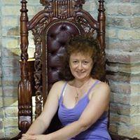 Andrea Kollár