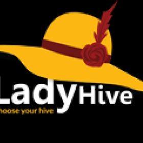 Lady Hive