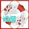 LakeHouse Life