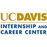 UC Davis Internship and Career Center
