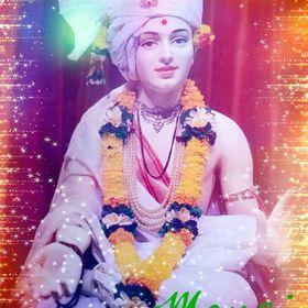 Sumedhsi Patel