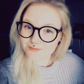Emma Nykänen