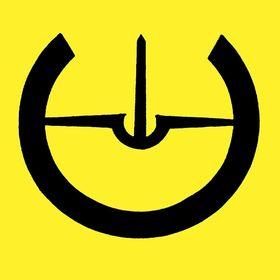 British Sundial Society