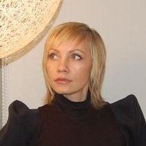 Natalia Volokitina