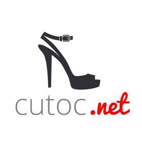 cutoc.net