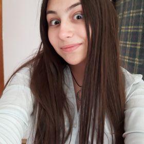 Miruna Florescu