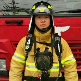 Myeong Seo Jo