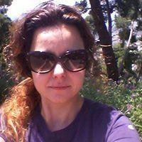 Nansy Nefeli