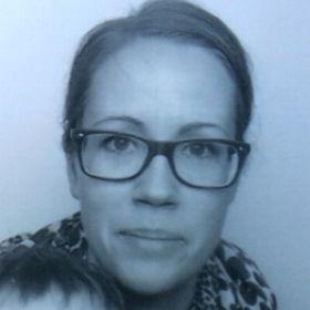Charlotta Grundmann