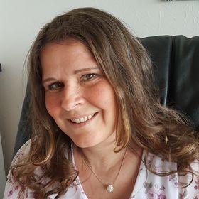 Lisbeth Isaksen