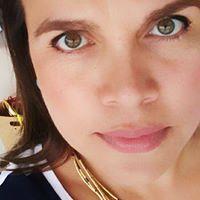 Andrea Schorner