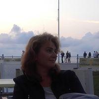 Kathi Ovch