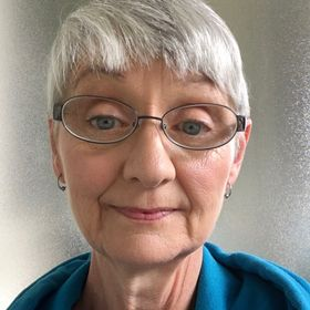 Debrah McCabe