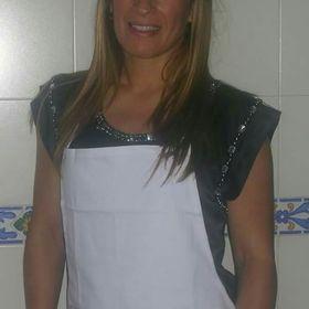 Papita Afonso