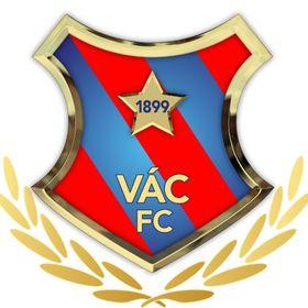 Vác FC