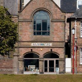 Highland Print Studio