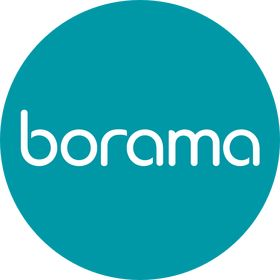 Borama (BoramaApps) on Pinterest