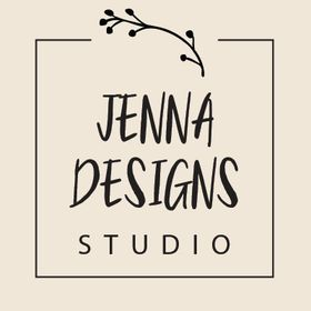 Jennadesigns.net | Lifestyle Blog & Shop