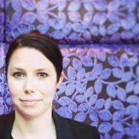 Anna Florén