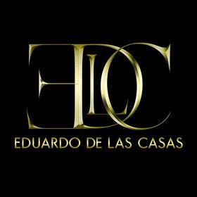 Eduardo de las Casas