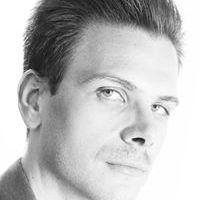 Lex Dumitru | Composer