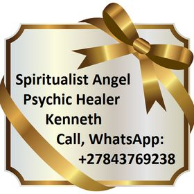 Accurate Psychic Readings | Call | WhatsApp: +27843769238