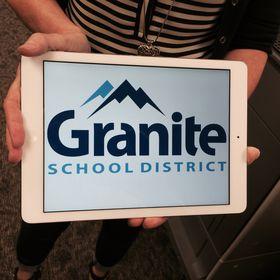 Granite EdTech