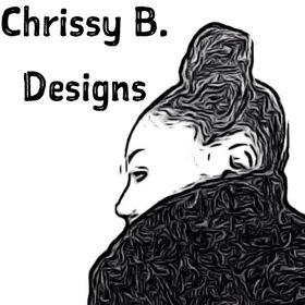Christine Borders